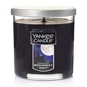 Yankee Candle Midsummer's Night 7-oz. Candle Jar