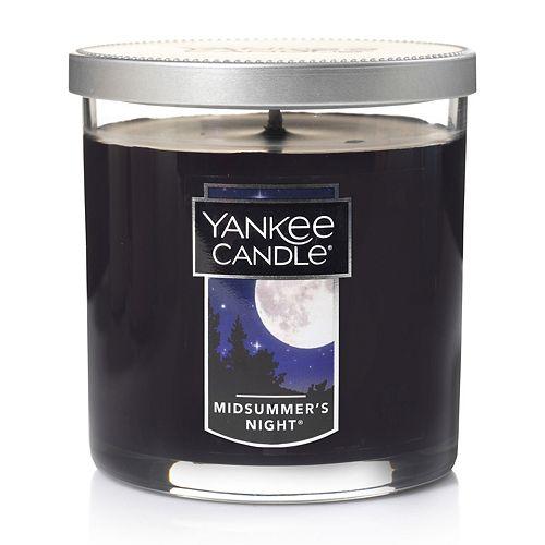 Yankee Candle Midsummer's Night 7-oz. Candle Jar
