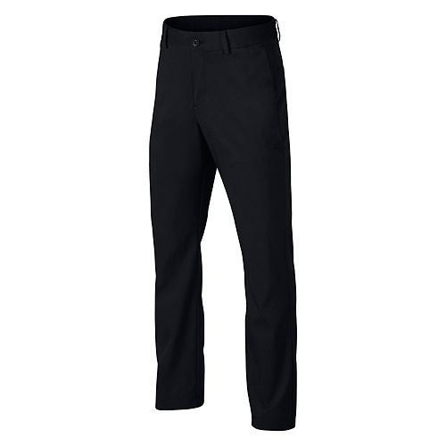 Boys 8-20 Nike Flex Golf Pants