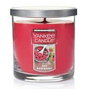 Yankee Candle Red Raspberry 7-oz. Candle Jar