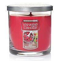 Yankee Candle Red Raspberry 7-oz. Candle Jar