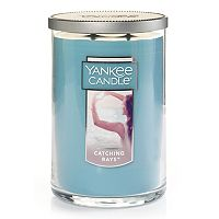 Yankee Candle Catching Rays Tall 22-oz. Candle Jar