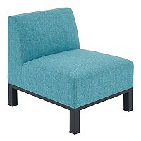Madison Park Dyckman Patio Accent Chair