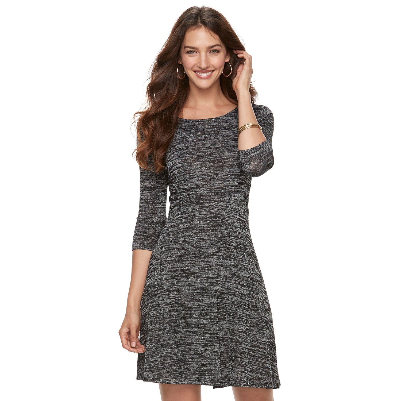 J thomson plus dresses 9 to 5