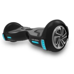 Hover-1 Electric Scooter