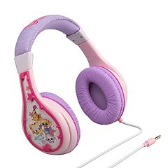 Shopkins 'Sprinkle Party' Youth Headphones by eKids