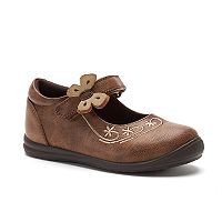Rachel Shoes Vienna Toddler Girls' Shoes