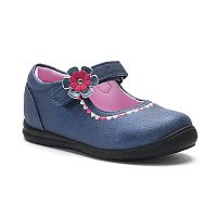 Rachel Shoes Lane Toddler Girls' Shoes