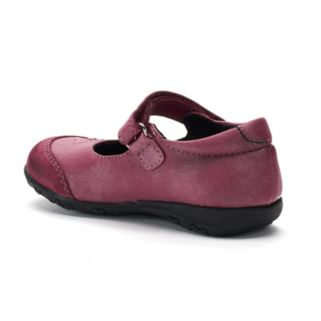 Rachel Shoes Lily Toddler Girls' Shoes