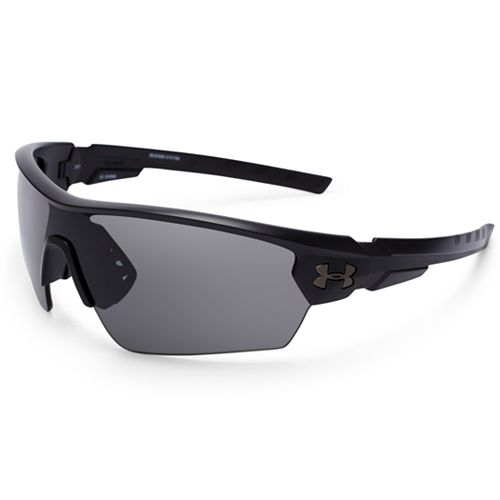 aaf9947034 Men s Under Armour Rival Storm Polarized Semirimless Sunglasses