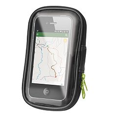 Protocol Protective Pouch Bike Phone Mount