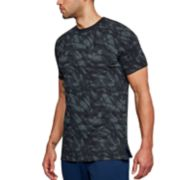 Men's Under Armour Graphic Sports Style Tee