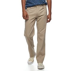 Men's Urban Pipeline™ Waistband Relaxed-Fit Pants