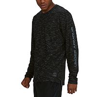 Men's Under Armour Sportstyle Long Sleeve Tee