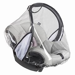 Maxi Cosi Mico Rain Shield Cover