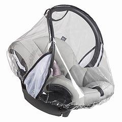 Car Seat Canopy Maxi Cosi Mico Rain Shield Cover