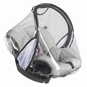 Maxi Cosi Mico Rain Shield Cover