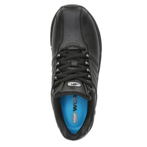 Dr. Scholl's Kimberly II Women's Work Shoes