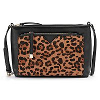 Apt. 9® Anita Clutch with Pouch