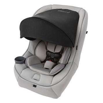 Maxi Cosi Convertible Car Seat Canopy