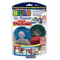 Build Bonzana Peel & Stick Block Tape Mix 1