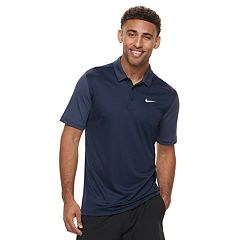 Men's Nike Performance Polo