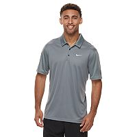 Men's Nike Modernized Polo