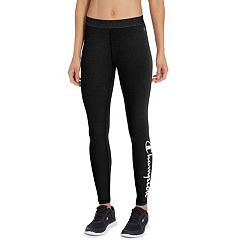 Women's Champion Everyday Graphic Leggings