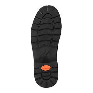 Lugz Drifter Lo Men's Steel Toe Work Boots