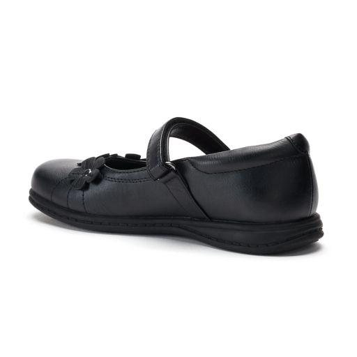 Rachel Shoes Kelsey Girl's Shoes