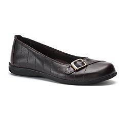 Rachel Shoes Westport Girls' Flats