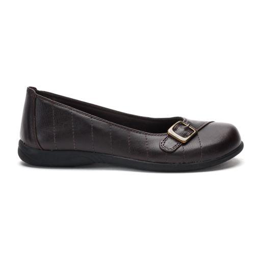 Rachel Shoes Westport Girls' Flats