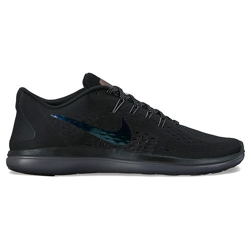 6a9de2ab00d Nike Flex 2017 RN Women s Running Shoes