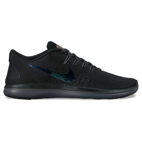 Nike Flex 2017 RN Größe 38,5