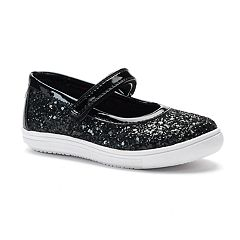 Rachel Shoes Aries Girl's Mary Jane Shoes