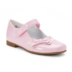 Rachel Shoes Farah Girls' Dress Flats