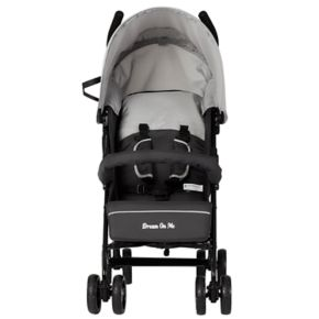 Dream On Me Jasper Lightweight Stroller
