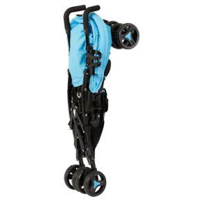 Dream On Me Jasper Lightweight Stroller