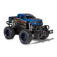 World Tech Toys Ford F-150 SVT Raptor Friction Truck