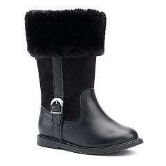 Carter's Tampico Toddler Girls' Winter Boots