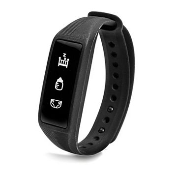 Project Nursery Parent + Baby SmartBand