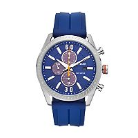 Drive From Citizen Eco-Drive Men's CTO Chronograph Watch - CA0661-01L
