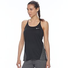 Women's Nike Dry Training Running Tank