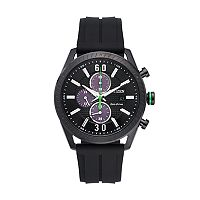 Drive From Citizen Eco-Drive Men's CTO Chronograph Watch - CA0665-00E