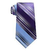Men's Van Heusen Patterned Tie