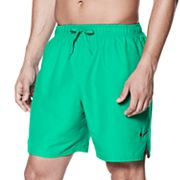Men's Nike Swim Vital 7-inch Microfiber Volley Shorts