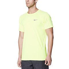 Men's Nike Hydroguard Tee