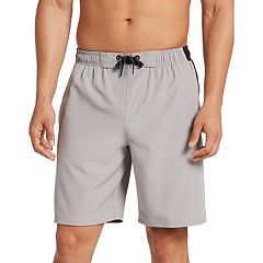 Men's Nike 9-inch Volley Swim Trunks