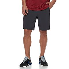 Men's Tek Gear Basic Woven Shorts