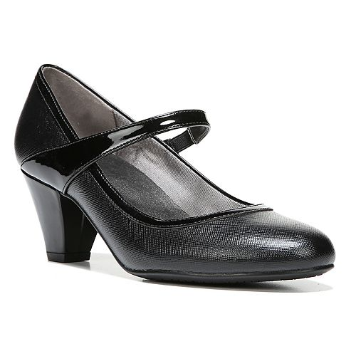 LifeStride Gemma Women's Mary ... Jane Shoes ZaGDOh6ix